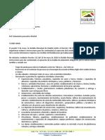 Nuevas medidas aislamiento preventivo Madrid - 20 mayo 2020 (2)