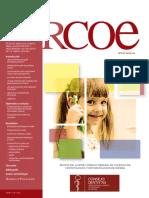 web_rcoe_19-3.pdf