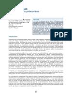 ENTREPRENEURIAT MODELISATION DU PHENOMENE .pdf