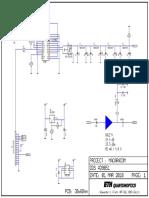 AD9851-V100-Schematics
