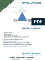 Etapas_projeto