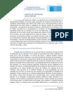 Lectura 05 Antropología Forense(3).pdf