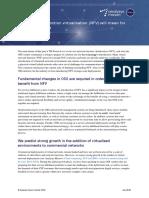 Analysys_Mason_NFV_service_fulfilment_Jul2015_RMA02_RMA16