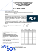 2-evaluacion-de-desempeno-docentes-y-directivos