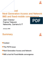 03 France Telecom