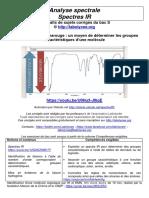 Chimie-IR_0.pdf
