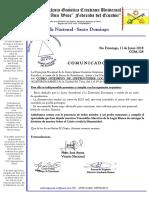 COM.128- Invitación Curso de Instructores Academia Ramsu 2018(1).pdf
