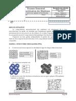 examen-2014.pdf