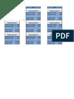 Ensaio Anisotropia - Aco Inox 304 com 0,6mm de espessura.pdf