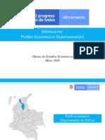 OEE-DV-Perfil-Departamental-Bolivar-26may20.pdf
