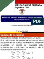 Sol Elásticas.pdf