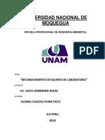 informe de contaminacion de suelos.pdf
