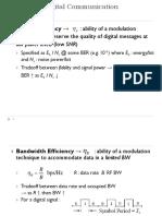 Digital Communication_Lecture05_v2