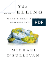 Cap 5 y 6 The Levelling What's Next After Globalization by Michael O'Sullivan.pdf