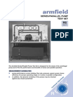 74901176-Series-Parallel-Pumps.pdf