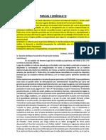 dlscrib.com_parcial-3-procesal-penal