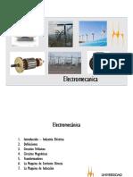 8-Motor de Induccion_Eq