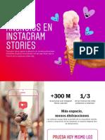 Anuncios en Instagram Stories.pdf