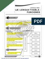 Sem1 Lenguaje - Lengua y Habla -PAMER.pdf