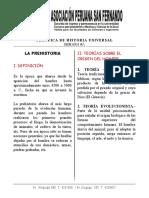 HISTORIA UNIVERSAL ,Acad SAN FERNANDO compendio.doc