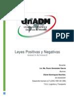 leyes-positivas-y-negativas