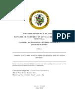 DISEÑO DE UNA RED 4G LTE.pdf