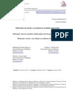 Dialnet-Motivacion-5889721.pdf
