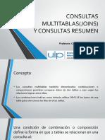 CLASE_CONSULTAS MULTITABLAS(JOINS) (1)