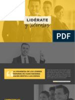 LiderateyLideralos-min.pdf