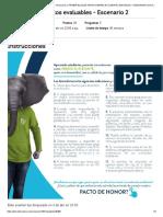 Actividad de puntos evaluables - Escenario 2_ PRIMER BLOQUE-TEORICO_DERECHO LABORAL INDIVIDUAL Y SEGURIDAD SOCIAL-[GRUPO6]