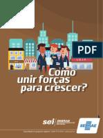 cartilha_como_unir_forcas_para_crescer