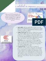 Desarrollo de la calidad en empresas peruanas.pdf