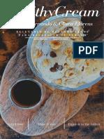 HealthyCream.pdf
