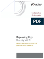 bpg-high-density-enterprise.pdf