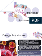 transplantesalergias-100224164404-phpapp01