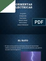 tormentas electricas.pdf