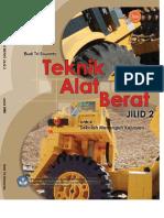 smk11 TeknikAlatBerat BudiTriSiswanto