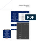 Copia de Entrega_final_logistica(1).xlsx