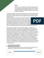 Analyse_Memoire.docx