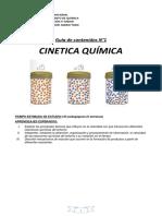 4-Quimica-U_Cinetica