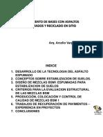 02 presentacion IPA BTAE