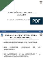 AGRICULTURA TRADICIONAL Y NO TRADICIONAL.pdf