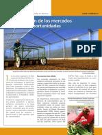 FreetradeexpandedmarketsexpandedopportunitySp1303.pdf