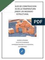 Materiales_de_construccion,_efecto_en_la_temperatura,_Latosinski