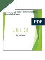8. 2020_UML_2.0