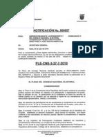 Reglamento_revocatoria