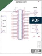Electrical circuits amd-ati-radeon-hd5770/6770