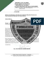 CIRCULAR PARA COORDINADORES_01-2020-05-29