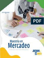Ms_Mercadeo