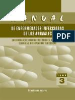 Manual_de_enfermedades_infecciosas_de_los_animales_enfermedades_.pdf